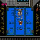 1300x NES_Mohawk4