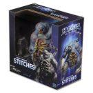 1300x Stitches4