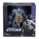 1300x Stitches6