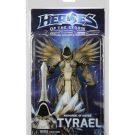 1300x Tyrael3