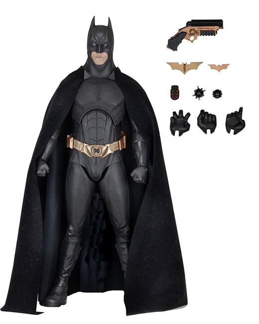 650h--61429_Batman-Begins1-
