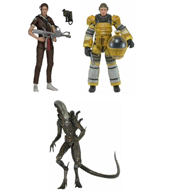 alien-isolation-group
