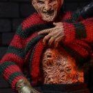 1300x Freddy2