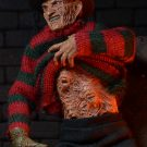 1300x Freddy3