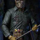 1300x Jason5