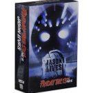 1300x Jason_Part6_04