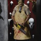 1300x Leatherface5