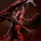 1300x Red Queen7
