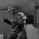 1954_Godzilla1 1300x