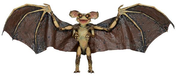 590w Bat1