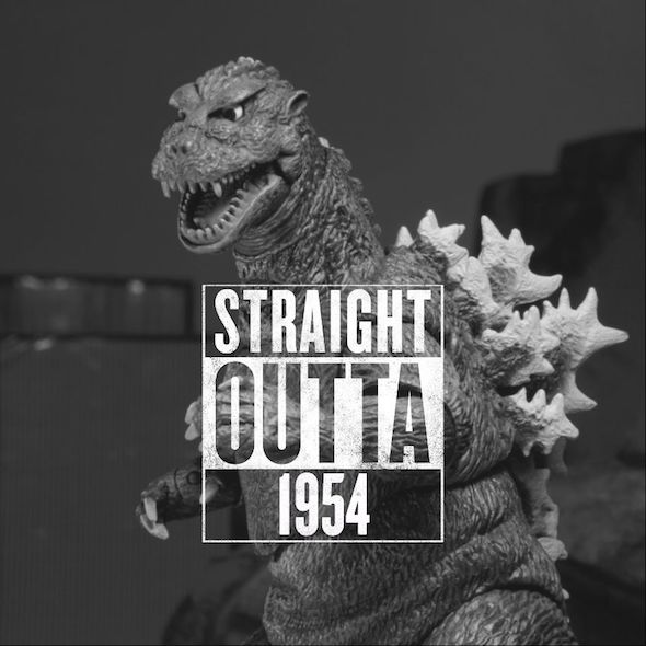 StraightOutta1954
