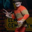 1300x Freddy1