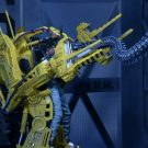 1300x Power_Loader13