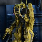 1300x Power_Loader2