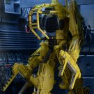 1300x Power_Loader4