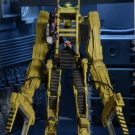 1300x Power_Loader5