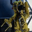 1300x Power_Loader7