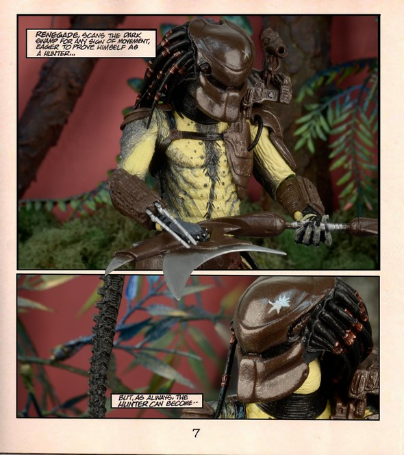 590x AVP_Page7