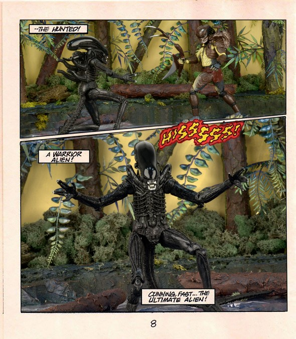 590x AVP_Page8
