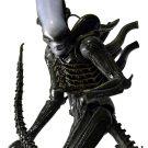 1300x 1979 Alien 1-4 scale03
