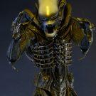 1300x Alien5