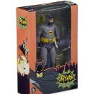 1300x Batman_Pkg1
