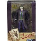 1300x Joker_Pkg3