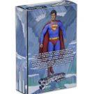 1300x Superman_Pkg2