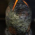 1300x Alien_Egg7