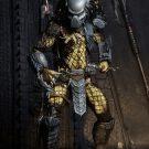 1300w Warrior2
