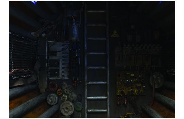 590w Alien11- 300dpi - CMYK 11x17