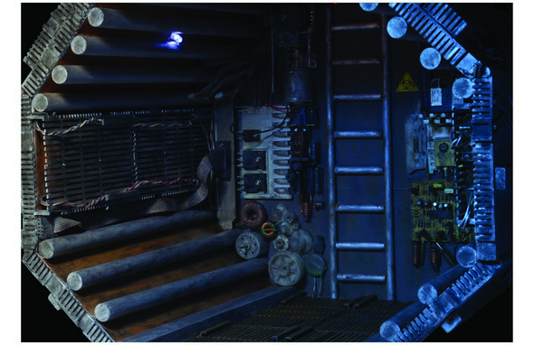 590w Alien4- 300dpi - CMYK 11x17