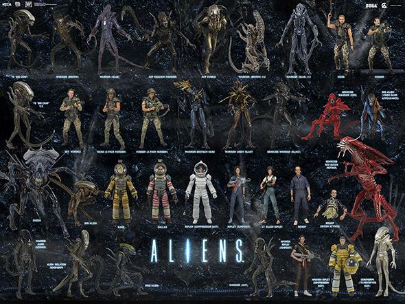AliensVisualChecklist2015 - 590w 72dpi