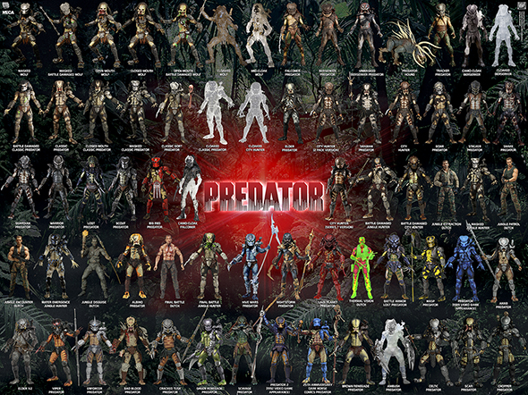 PredatorVisualGuide2015_v1 - 590w 72dpi