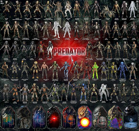 PredatorVisualGuide2015_v2 - 590w 72dpi
