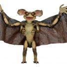 1300w Bat1 prod
