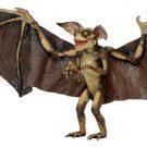 1300w Bat2 prod