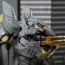 1300w Stryker1