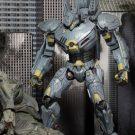 1300w Stryker10