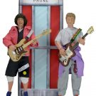 1300w Bill and Ted1