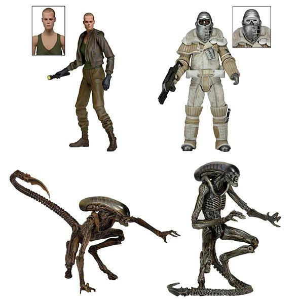 5900x Alien Series 8 group