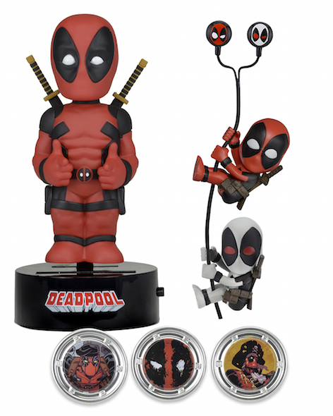 61478_Deadpool_Giftset 590x