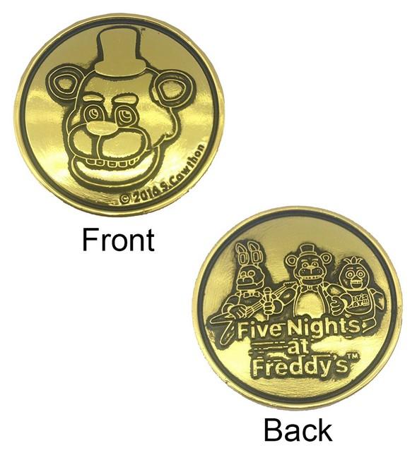 590x 45217_FNAF_Coin
