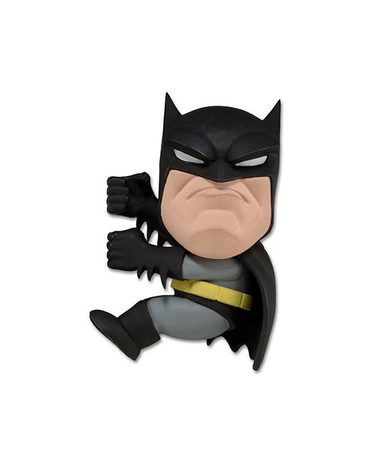 650h full-size-Batman-scaler - Copy (2)