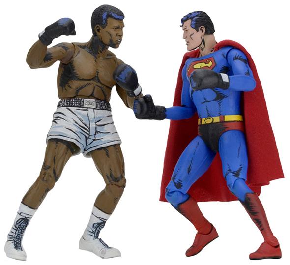 590x Superman vs Ali_01