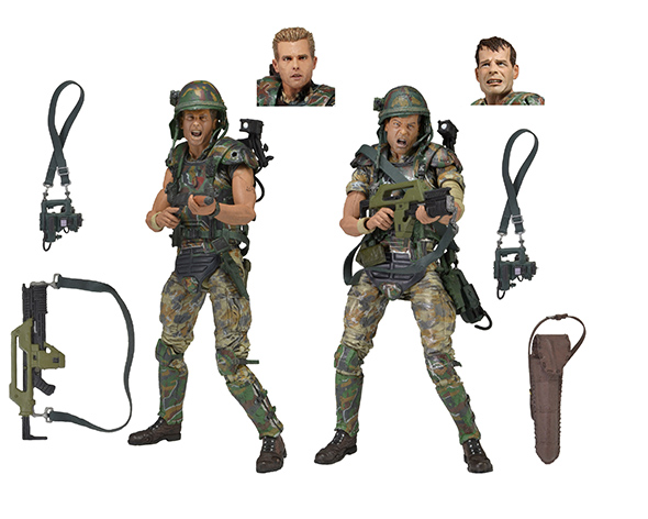 590w-51643-marines-2-pack
