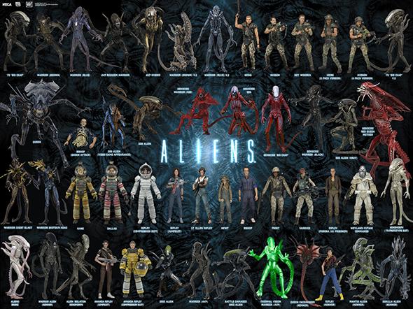 590w-aliensvisualchecklist2016