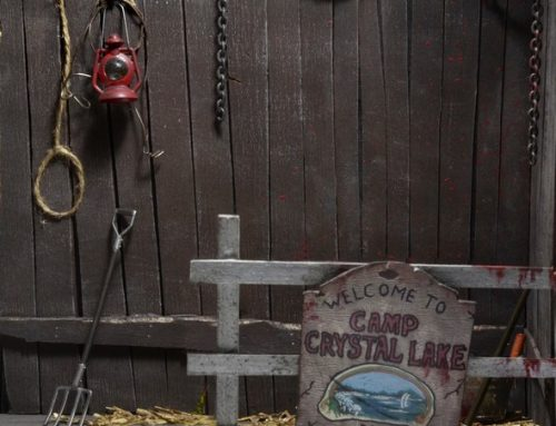12 Days of Downloads 2016 – Day 10: Friday the 13th Barn Diorama Backdrops!