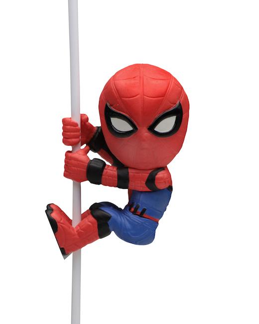 14806-spiderman1-650h