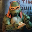 Shipping This Week: Ultimate Fugitive Predator and TMNT Michelangelo Restock! | NECAOnline.com